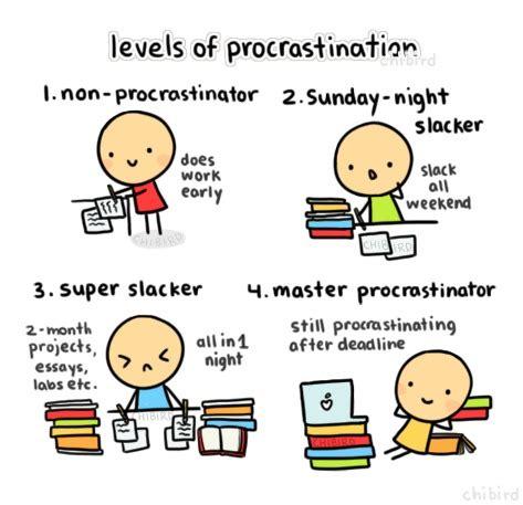 Pros of having too much homework