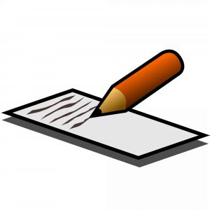 Writing an Introduction- CRLS Research Guide